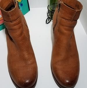 Kork Ease  Michelle ankle Boots
